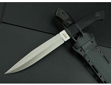 Нож Cold Steel OSS купить
