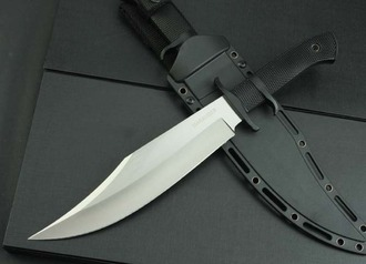 Нож Cold Steel Marauder купить